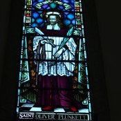 Saint-Oliver-Plunket