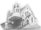 St James Catholic Church Logo